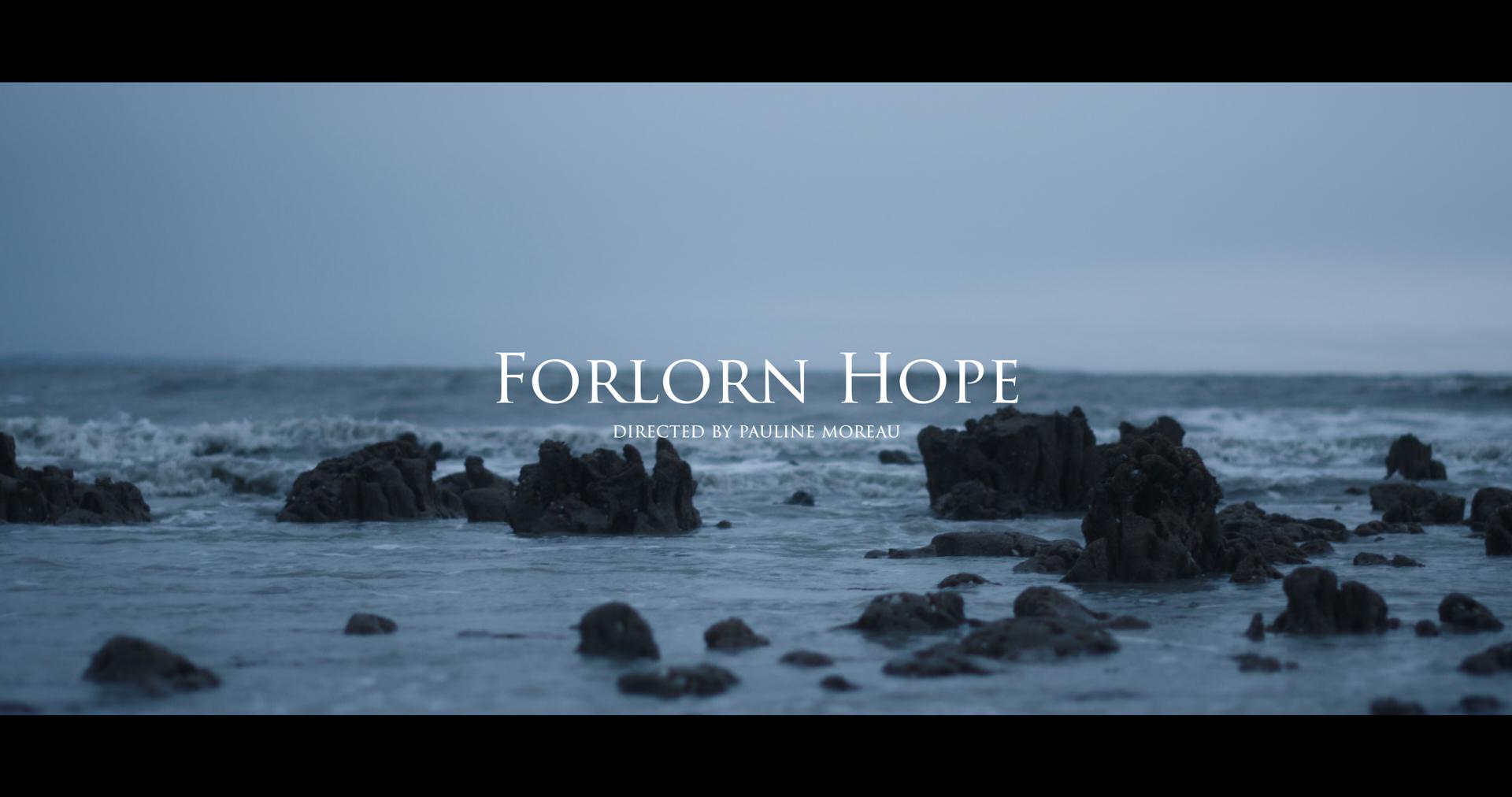 ForlhornHope